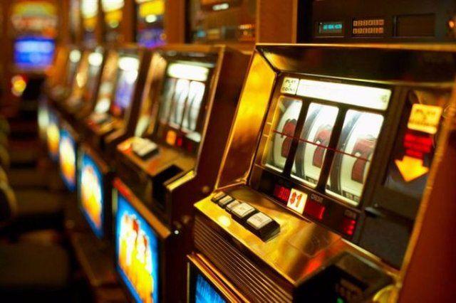 Заслуженная любовь гемблеров к Вулкан Старс казино