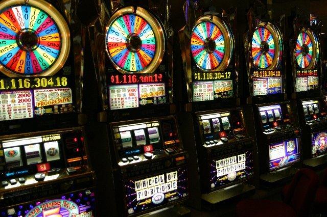 Ключевые достоинства онлайн казино Адмирал