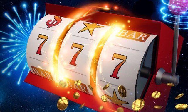 Все преимущества игры в NetGame Casino