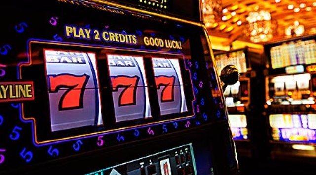 Онлайн казино Вулкан 24