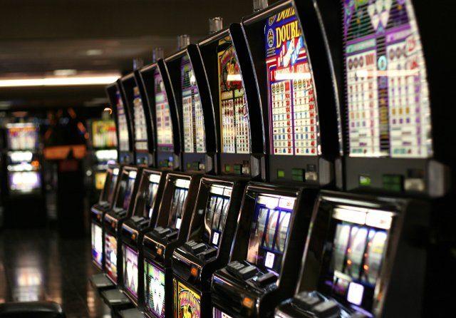Истинное удовольствие с казино Вулкан